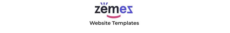 DreamSoft - Software Development Company Multipage Website Template - Features Image 1