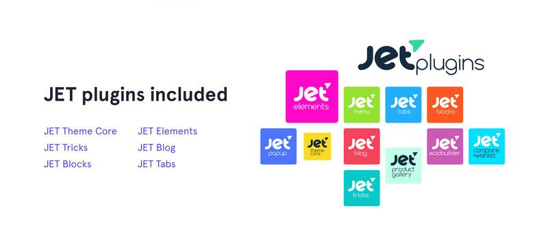 Jacob Black - Talented Music Producer Website Design WordPress Theme - Features Image 2