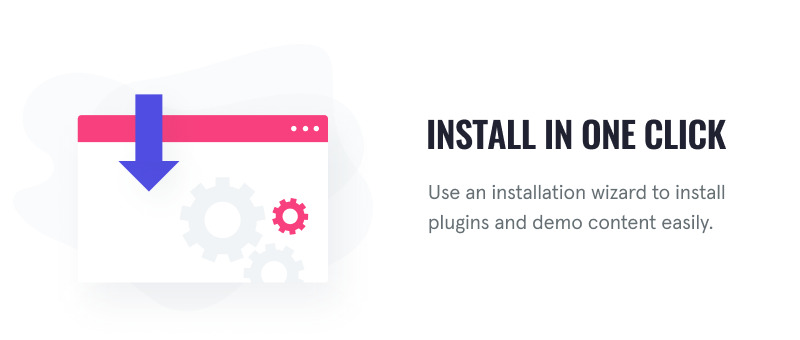 Worky - Architectural Bureau Multipurpose Modern WordPress Elementor Theme - Features Image 3