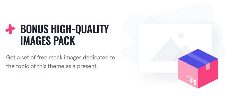 Worky - Architectural Bureau Multipurpose Modern WordPress Elementor Theme - Features Image 4