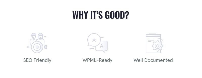 Worky - Architectural Bureau Multipurpose Modern WordPress Elementor Theme - Features Image 5