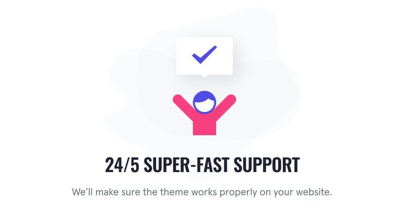 Worky - Architectural Bureau Multipurpose Modern WordPress Elementor Theme - Features Image 6