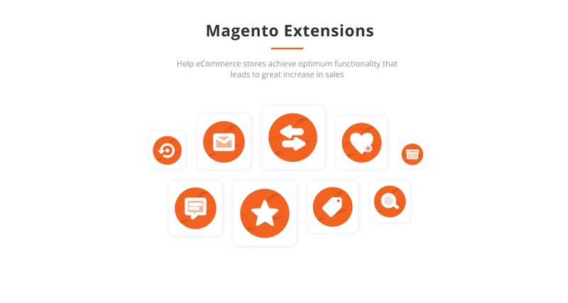 Illin.co - Tools & Equipment Magento Theme - Features Image 4