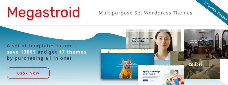 Ninos - Multipurpose Medical Landing page Elementor WordPress Theme - Features Image 2