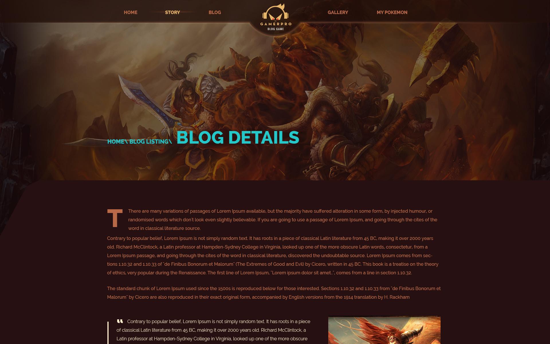 https://s3.tmimgcdn.com/templates/1031/scr/07_Gamerpro_blog_detail_01.jpg