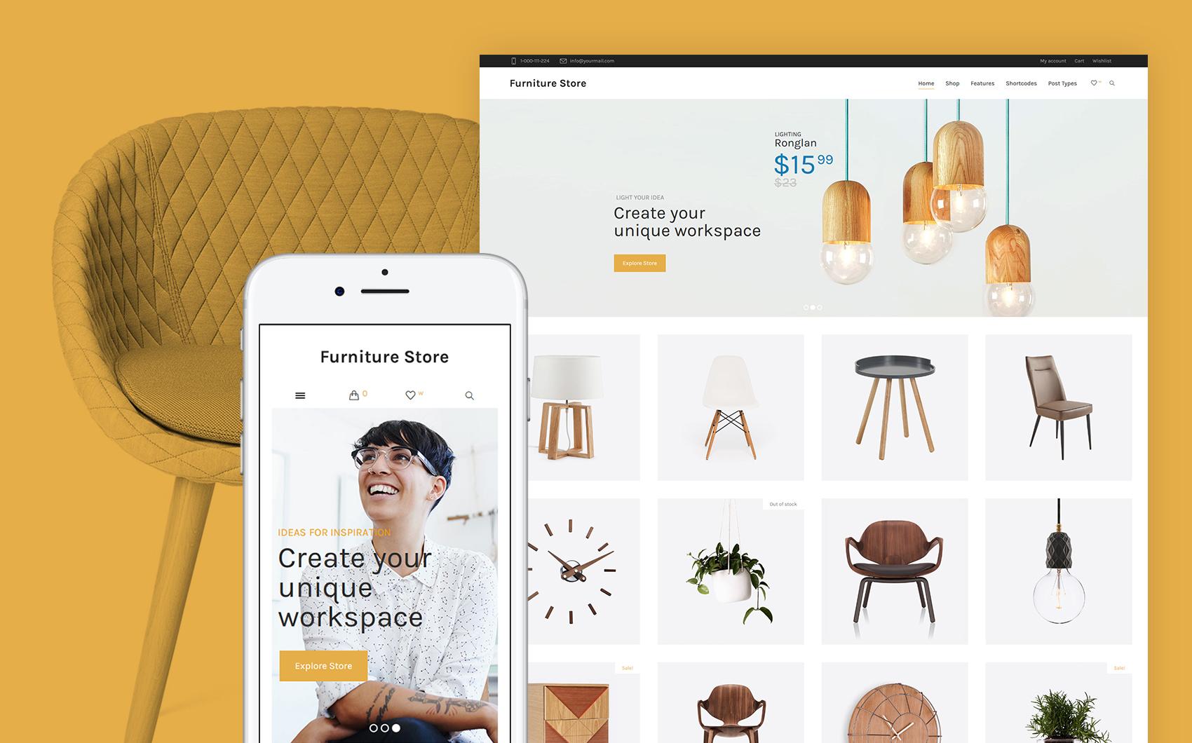 https://s3.tmimgcdn.com/templates/105/scr/furniture-store-slider-1.jpg