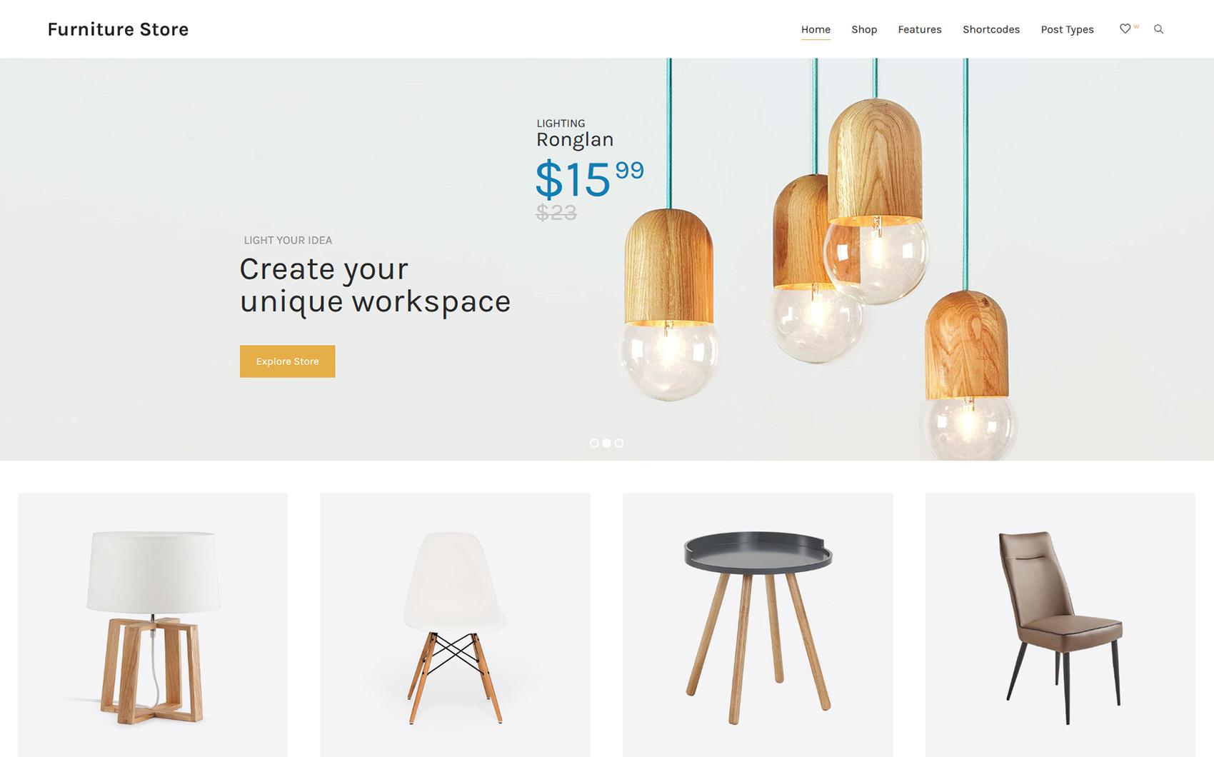 https://s3.tmimgcdn.com/templates/105/scr/furniture-store-slider-2.jpg