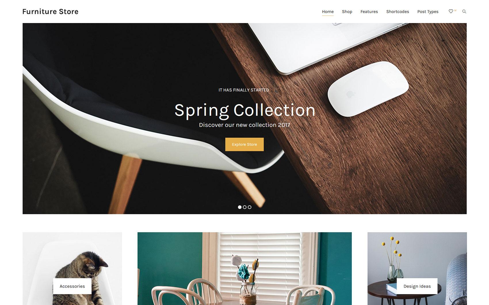 https://s3.tmimgcdn.com/templates/105/scr/furniture-store-slider-3.jpg
