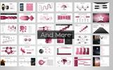 Modern Design PowerPointmall