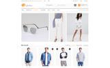 Nella Fashion shop WooCommerce Theme WooCommerce Theme