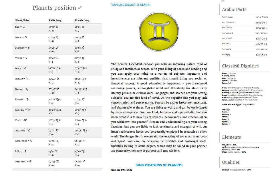 1532096444123_preview2 Virtuemart Order Number Format on number review, number layout, number categories, number rating, number origin, number display, number style, number quantity, number sort, number name, number series, number model, number plot, number date, number paper, number number, number find, number range, number label,