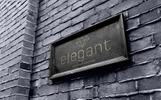 Elegant Design -  Multipurpose Business PSD Template