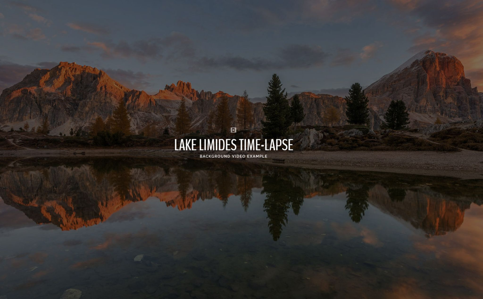 https://s3.tmimgcdn.com/templates/1203/scr/dreamscape-mockup-5.jpg