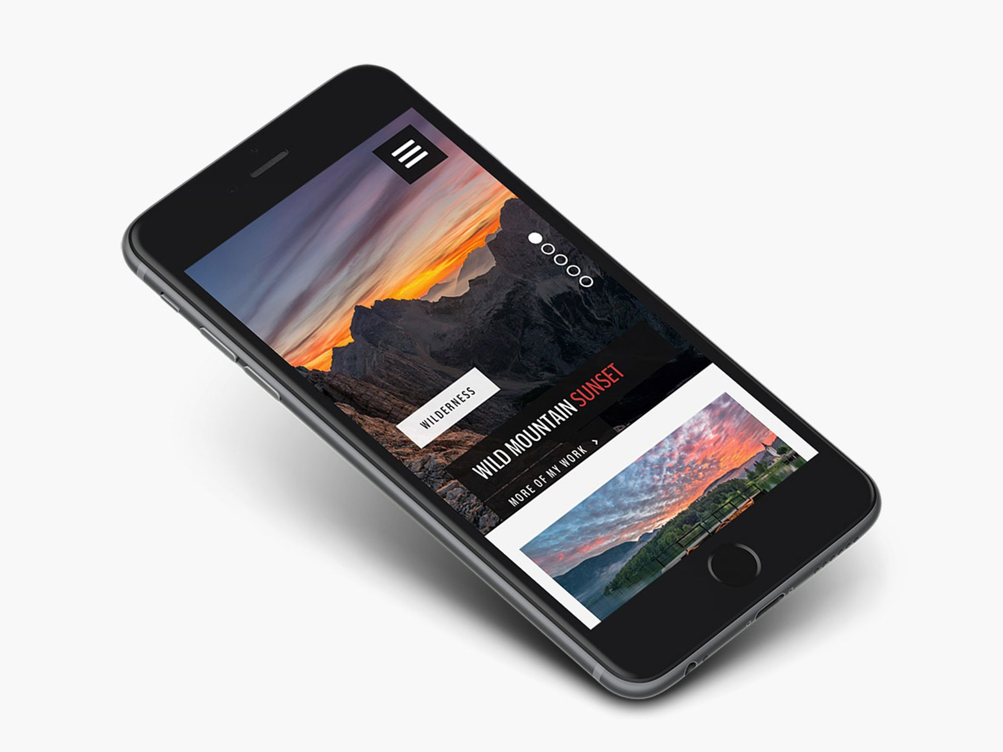 https://s3.tmimgcdn.com/templates/1203/scr/dreamscape-photography-wordpress-theme-responive-iphone.jpg