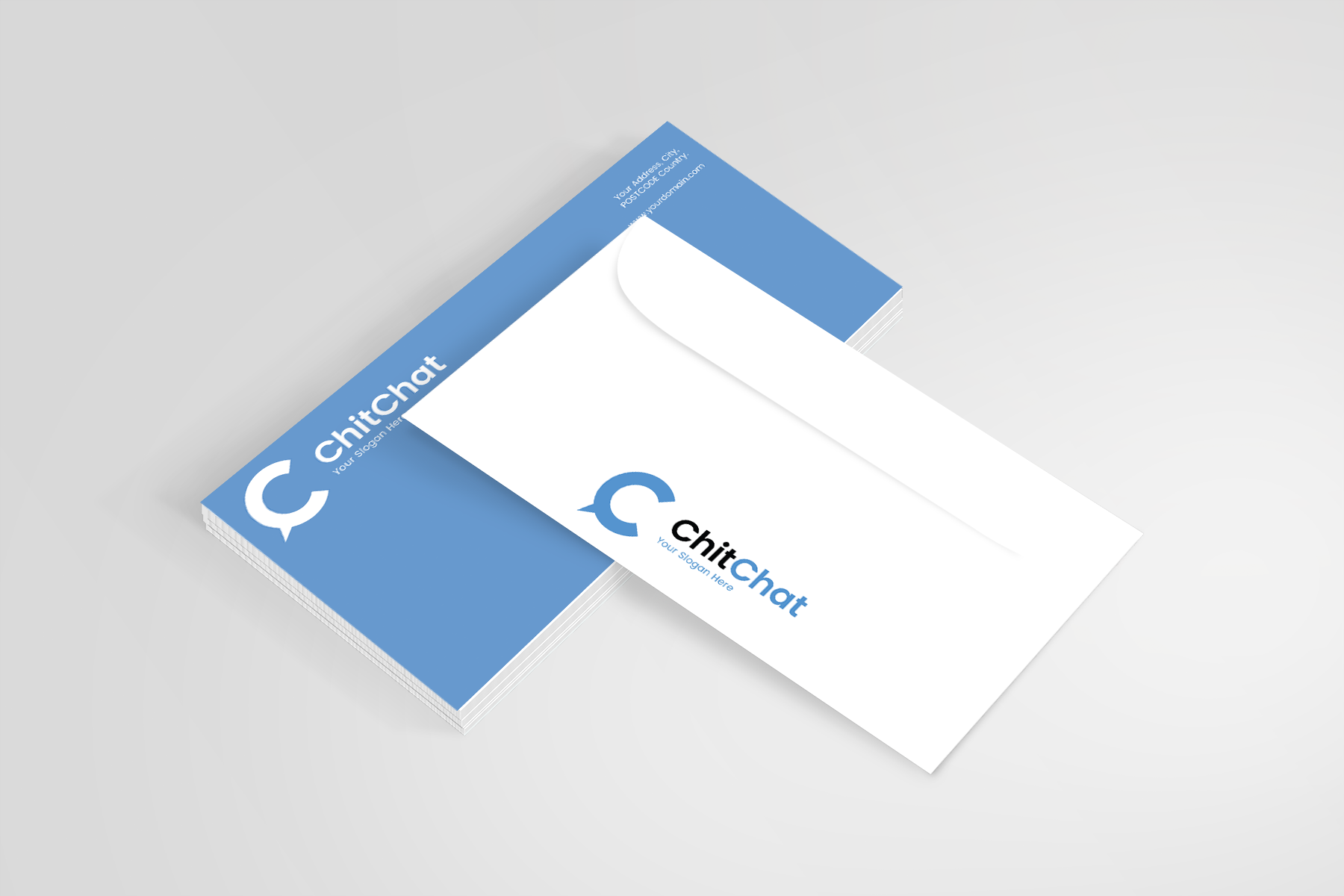https://s3.tmimgcdn.com/templates/1215/scr/chit-chat-identity-4.png