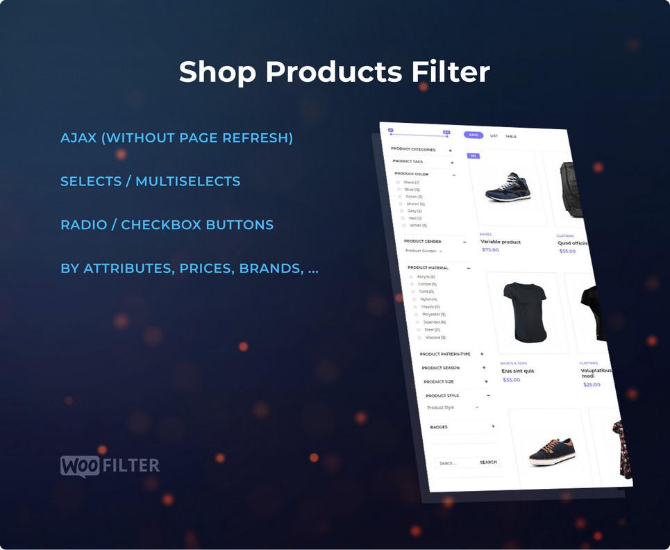 https://s3.tmimgcdn.com/templates/12175/scr/1534844397425_5-Shop%20Filter.jpg