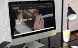 Tema de WordPress para Sitio de Fotografía