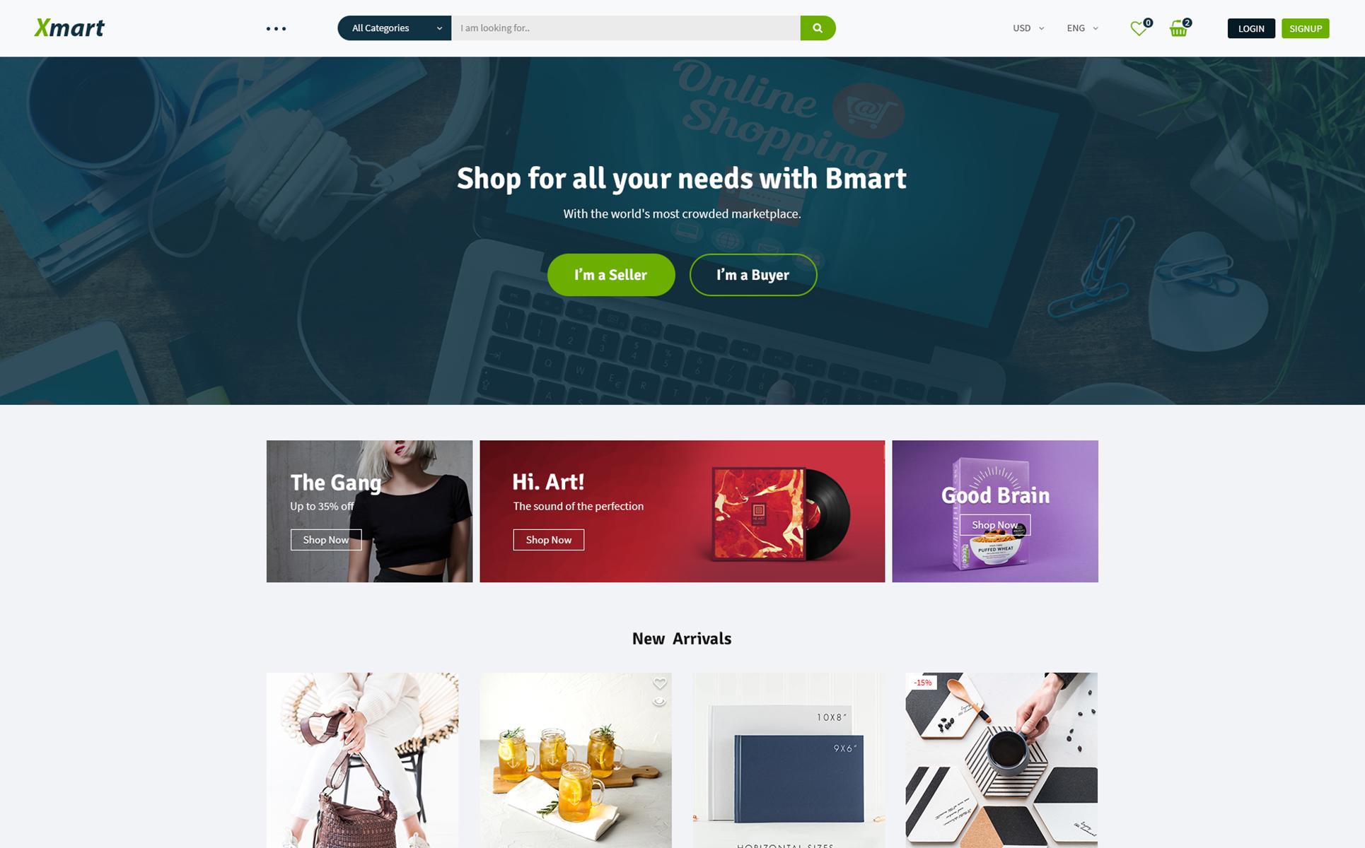 https://s3.tmimgcdn.com/templates/12508/scr/1534835013468_01_02_01_Homepage_Basic_Single_Shop.jpg