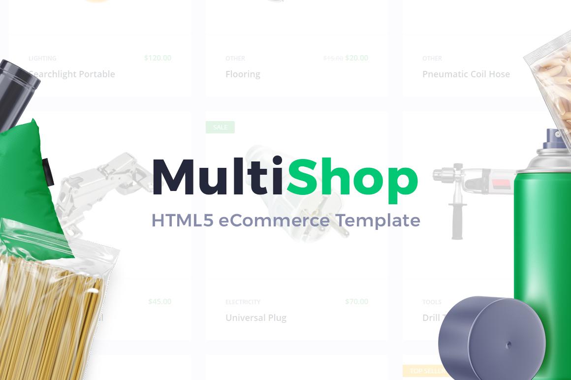 https://s3.tmimgcdn.com/templates/1270/scr/cover.jpg