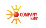 Three Crowns Logo Template