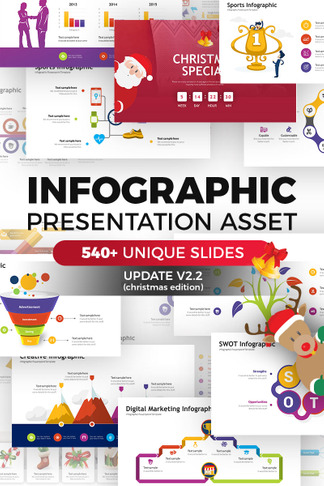 1466 Powerpoint Templates Ppt Templates Powerpoint Themes