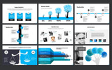 Flexible - PowerPoint Presentation Template