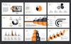 Focus PowerPoint Template Big Screenshot
