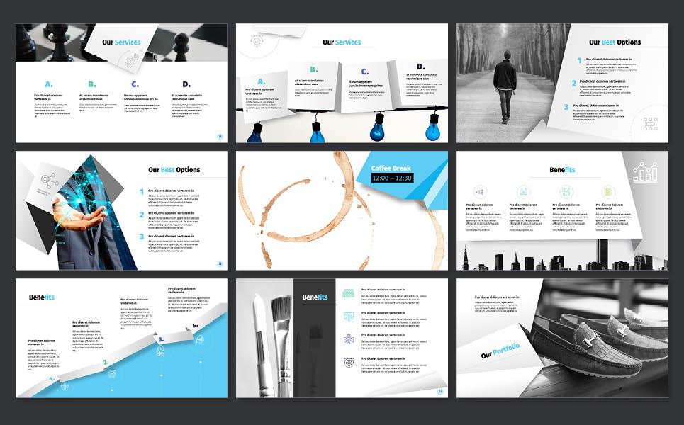 Active powerpoint template 65224 active powerpoint template toneelgroepblik Gallery