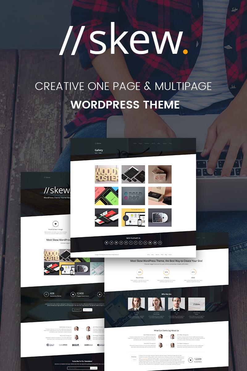 Адаптивный шаблон сайта на тему дизайн и фотография #65331