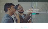 Apoa - Üzlet WordPress téma