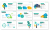 Peppy PowerPoint Template Big Screenshot