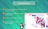 BLOG PrestaShop Module