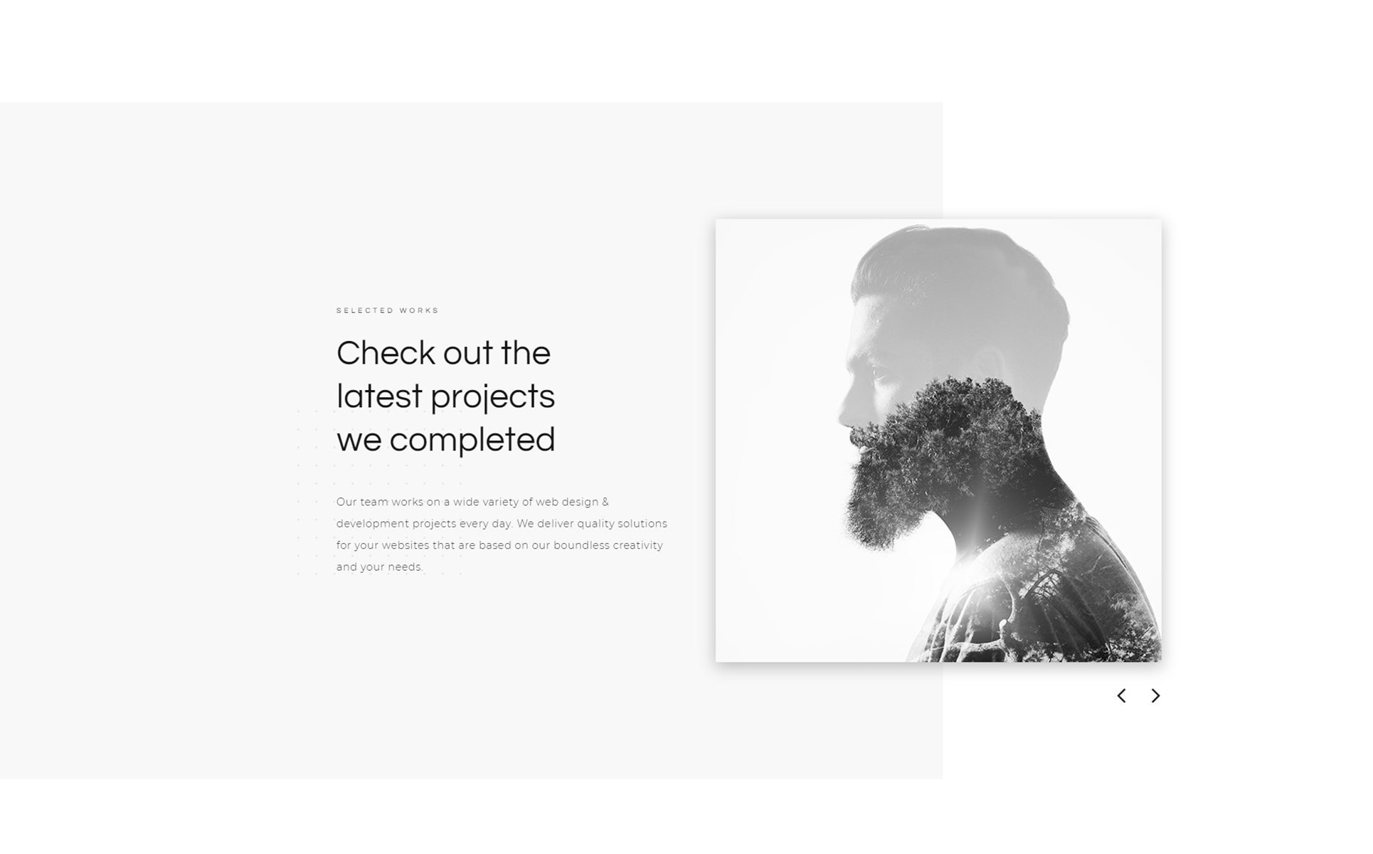 https://s3.tmimgcdn.com/templates/15839/scr/1542119619279_image-2.jpg