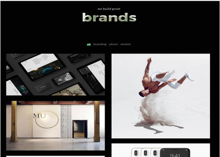 Crypto | Creative Multipurpose HTML