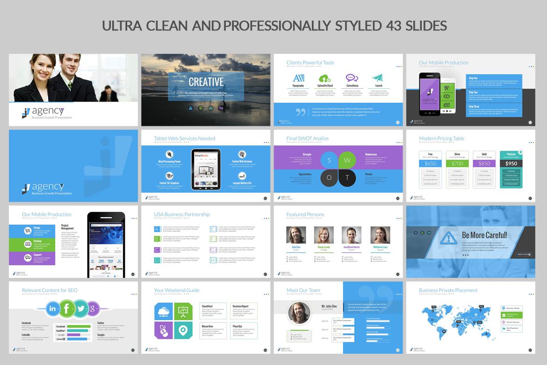 https://s3.tmimgcdn.com/templates/16445/scr/1543316430744_02_PowerPoint-template.jpg
