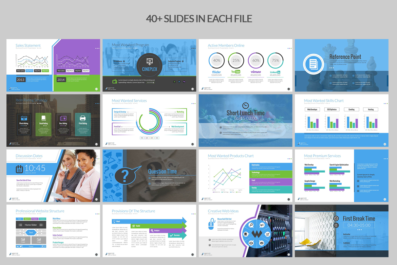 https://s3.tmimgcdn.com/templates/16445/scr/1543316434208_03_Startup-Business-ppt-pptx-powerpoint-presentation-templates.jpg