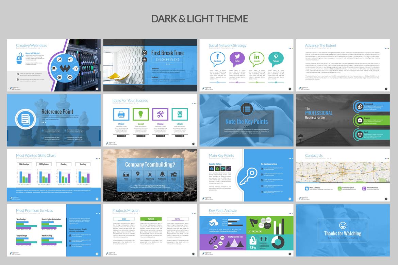 https://s3.tmimgcdn.com/templates/16445/scr/1543316436989_04_Dark-and-Light-Background-PowerPoint.jpg
