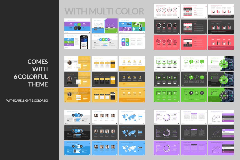 https://s3.tmimgcdn.com/templates/16445/scr/1543316439319_05_PowerPoint-Color-variation-editable.jpg