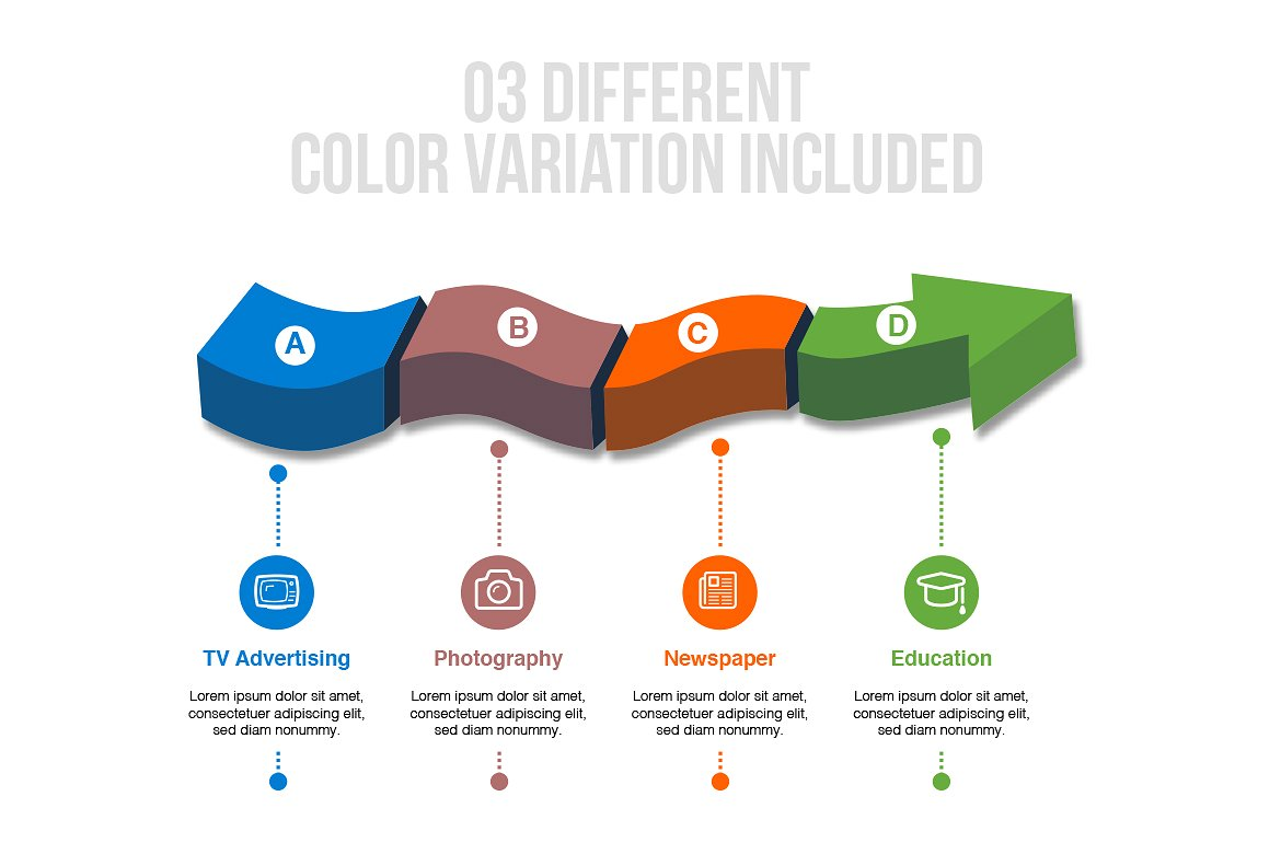 https://s3.tmimgcdn.com/templates/16466/scr/1543755682954_02_3d-infographic-colorful-color-variation-.jpg