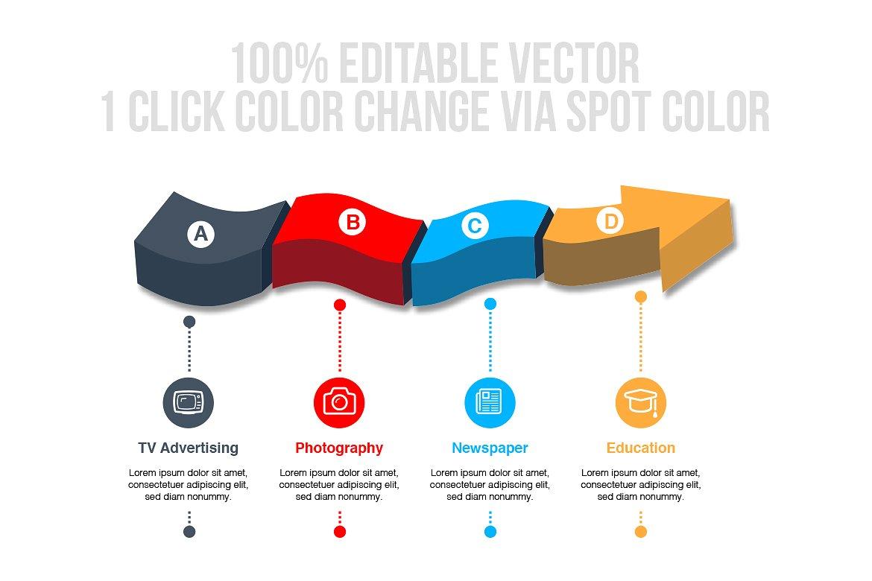 https://s3.tmimgcdn.com/templates/16466/scr/1543755684420_03_editable-color-infographic-.jpg