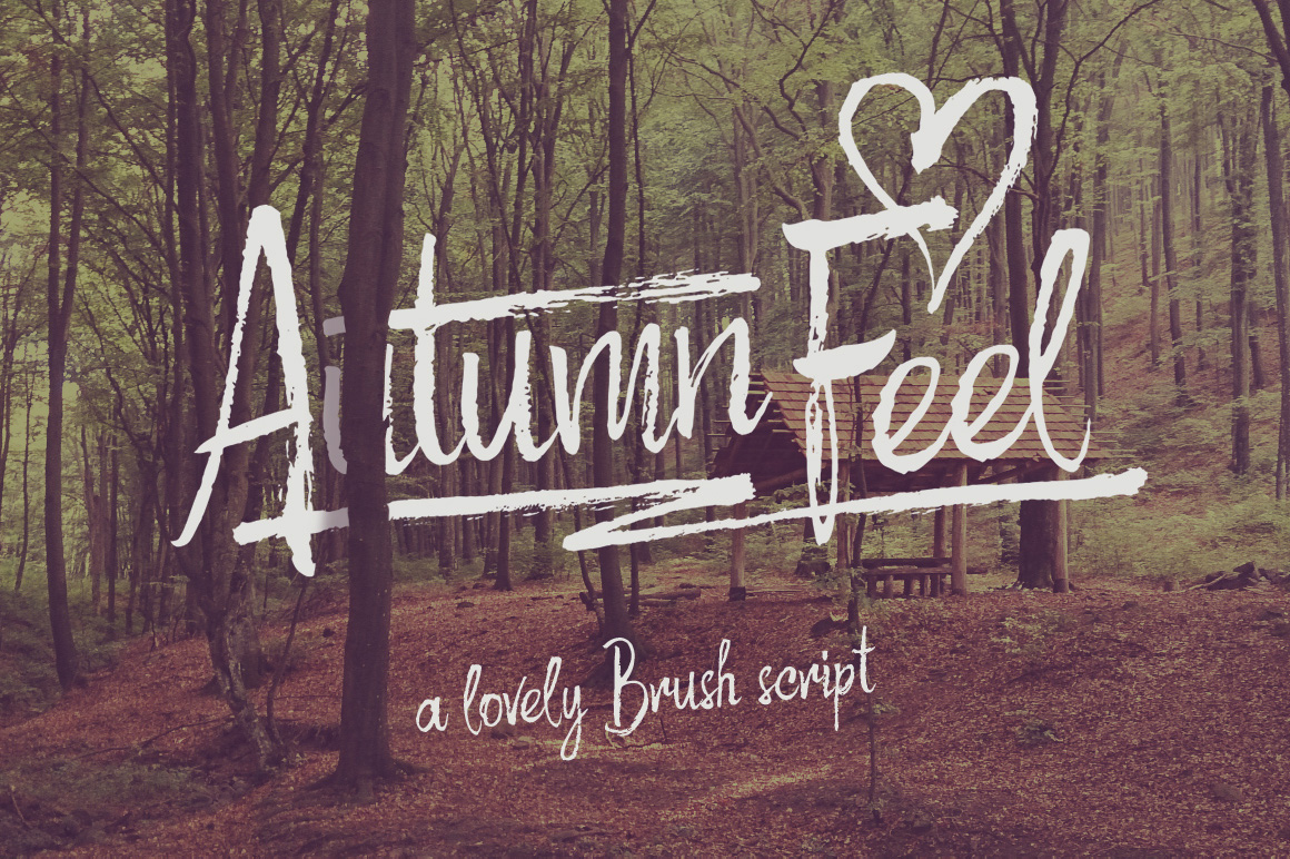 https://s3.tmimgcdn.com/templates/16859/scr/1552565171041_Autumn%20Feel%20Screenshots-01.jpg