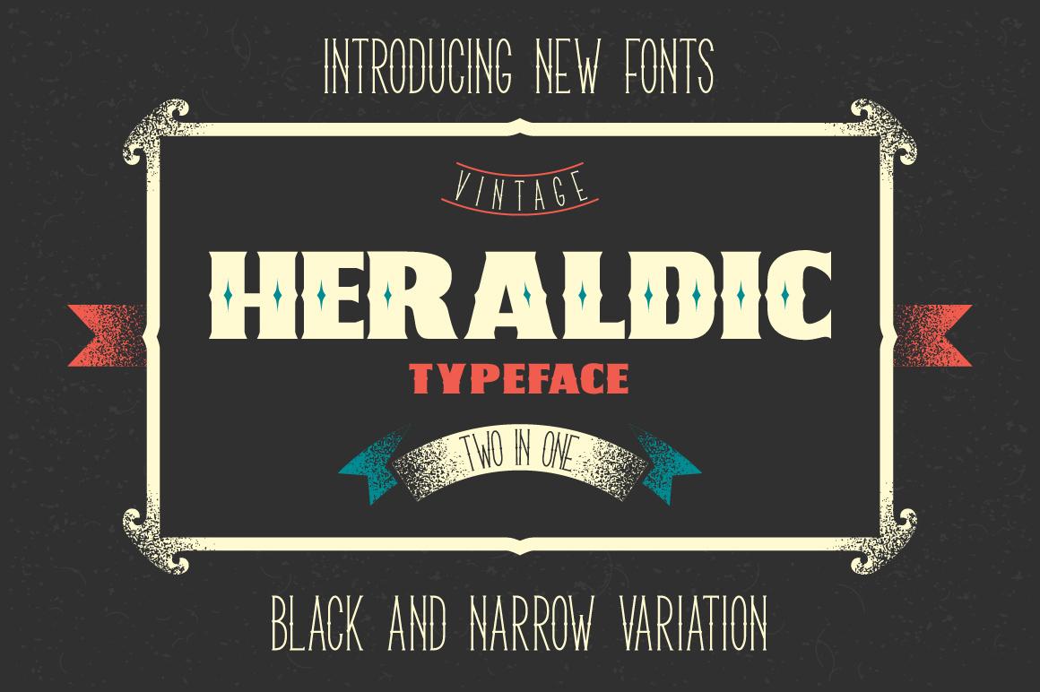 https://s3.tmimgcdn.com/templates/16863/scr/1552565629924_Heraldic-Typeface-01-01.jpg