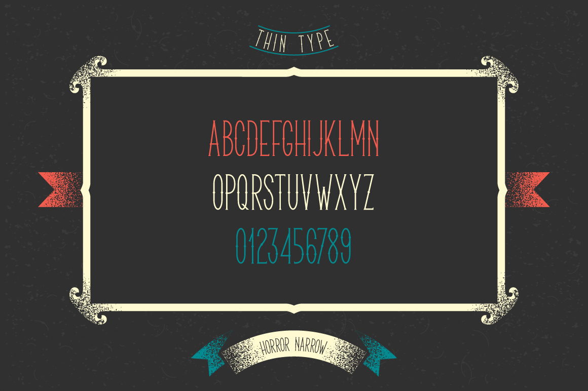 https://s3.tmimgcdn.com/templates/16863/scr/1552565632086_Heraldic-Typeface-02-01.jpg