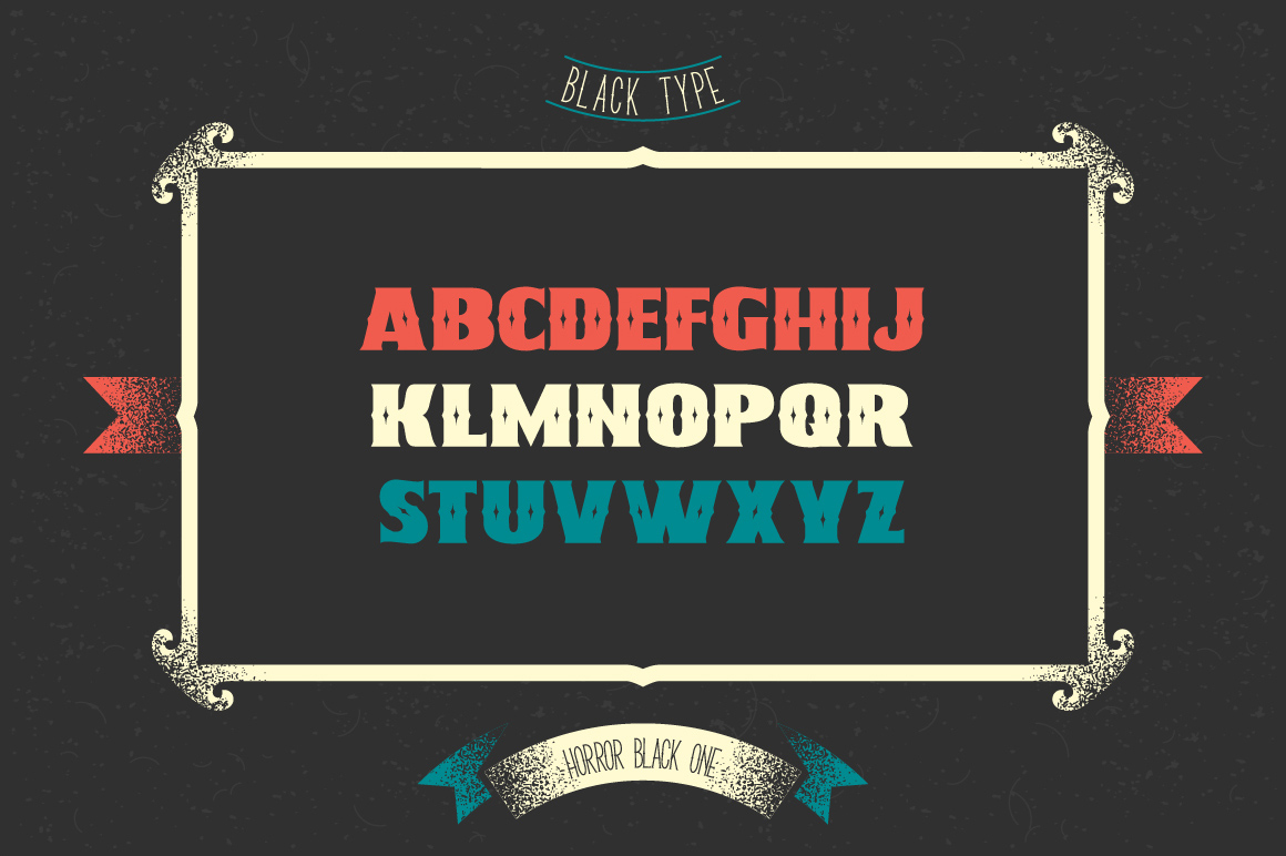 https://s3.tmimgcdn.com/templates/16863/scr/1552565633608_Heraldic-Typeface-03-01.jpg