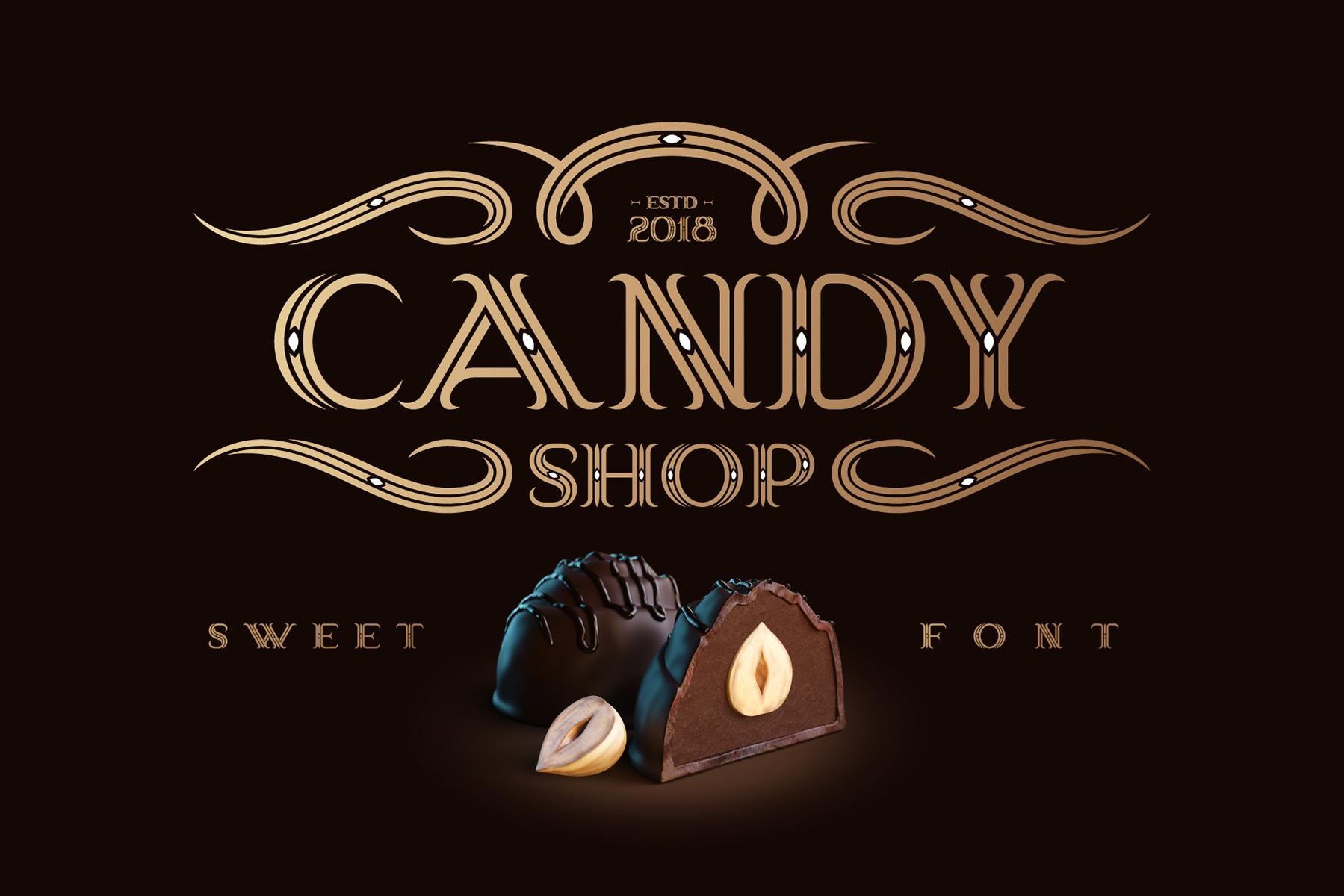https://s3.tmimgcdn.com/templates/16897/scr/1549881140312_Candy-Shop-screenshot-01.jpg