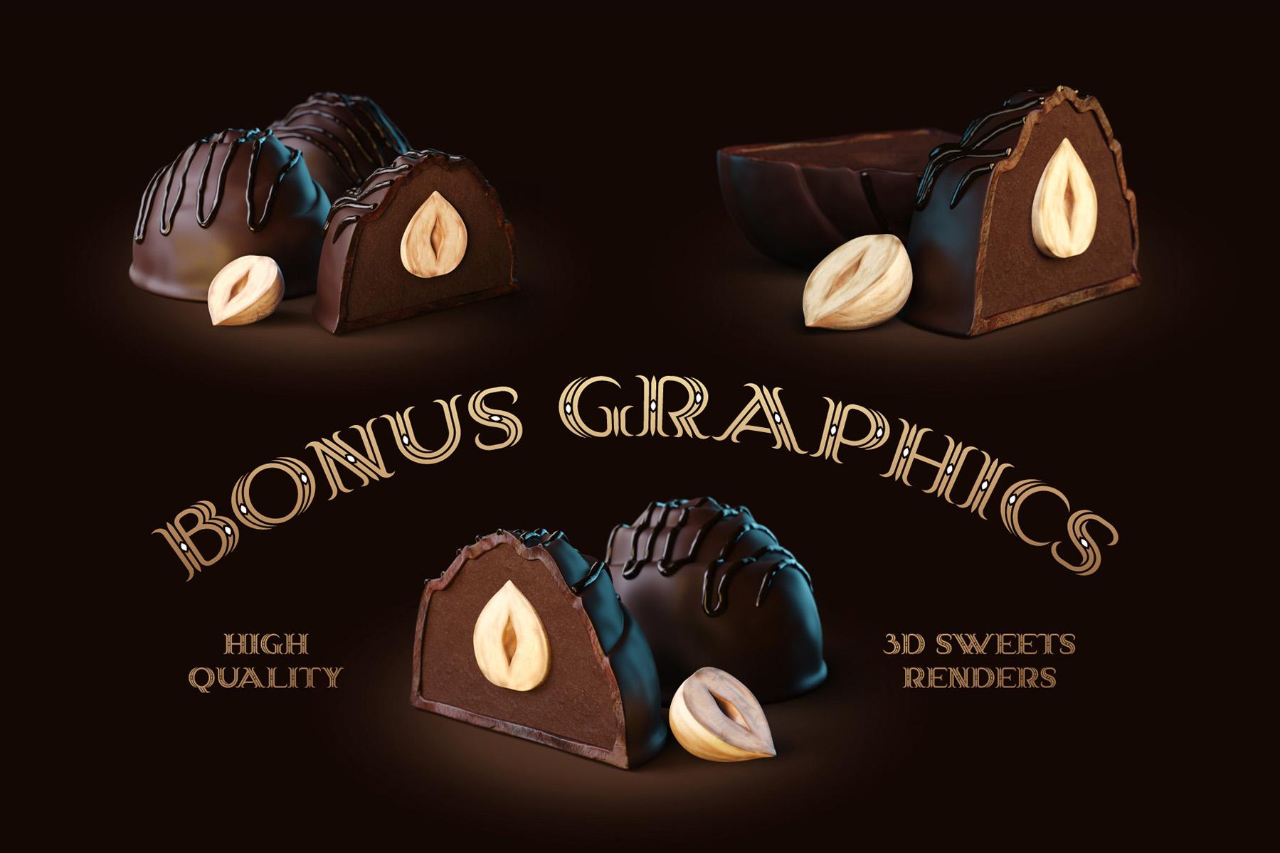 https://s3.tmimgcdn.com/templates/16897/scr/1549881144640_Candy-Shop-screenshot-03.jpg