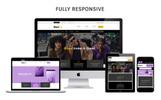 "WooCommerce Theme namens ""Realme Multipurpose - Responsive"""