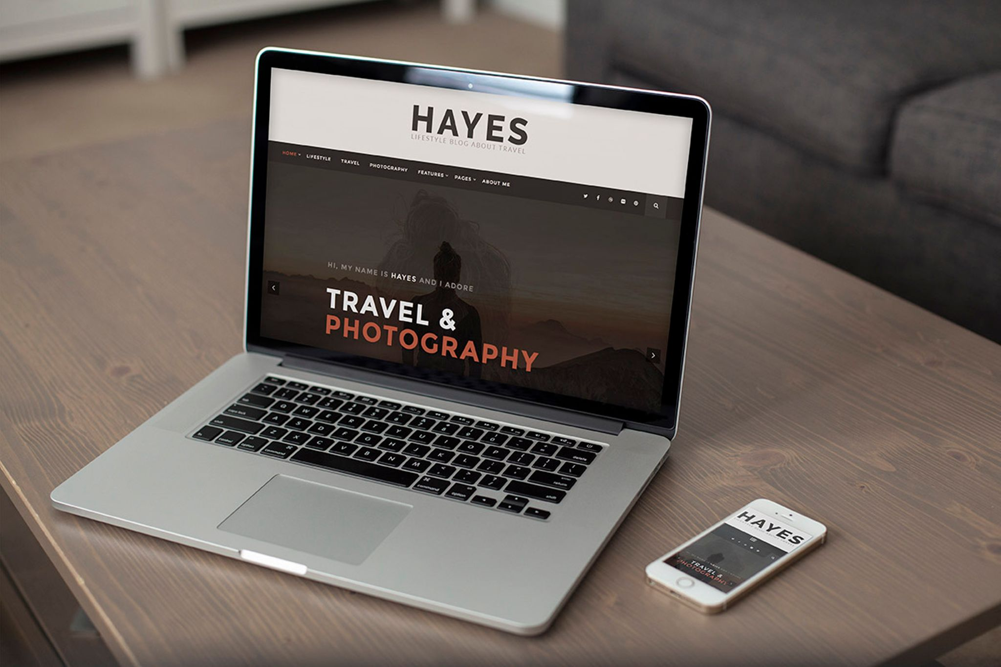 https://s3.tmimgcdn.com/templates/1759/scr/hayes-wordpress-theme-blog-2.jpg