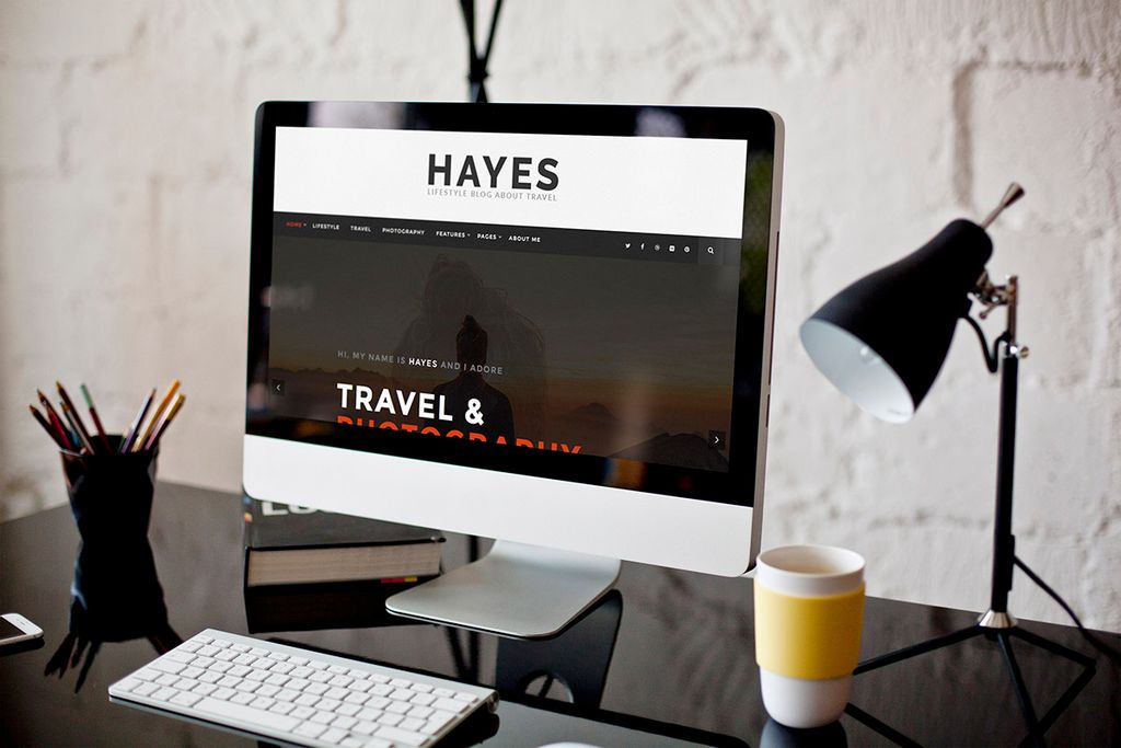 https://s3.tmimgcdn.com/templates/1759/scr/hayes-wordpress-theme-blog.png