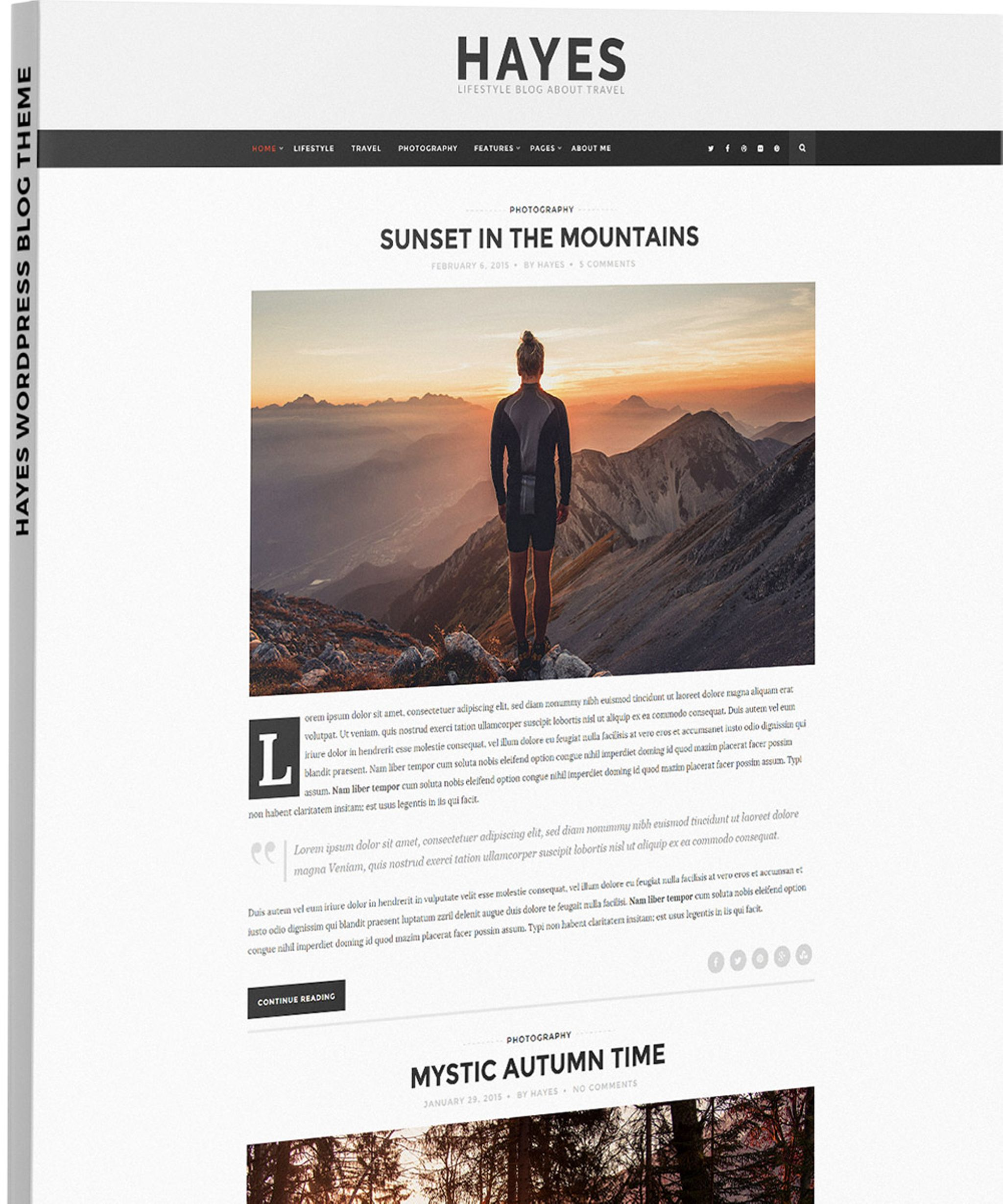 https://s3.tmimgcdn.com/templates/1759/scr/hayes-wordpress-theme-preview-3-s.jpg